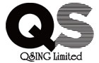 Qsing Limited