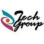Shenzhen TechGroup Limited