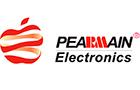 Pearmain Electronics Co. Ltd