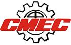 CMEC INDUSTRIAL CO.,LTD