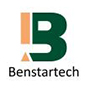 Shenzhen Benstartech Electronics Co. Limited