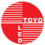 Toyo LED Electronics Ltd
