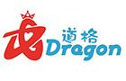 Foshan Dragon Electronics & Technology Co. Ltd