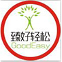 Shenzhen Goodeasy Products Line Technology Co.,Ltd.
