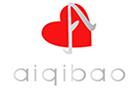Ai Qi Bao Dress Co. Ltd Jinjiang