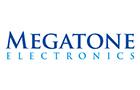 Megatone Electronics Corp.