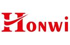 Shenzhen Honwi Technology Co.,Ltd