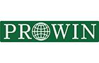 Prowin Resources Co Ltd