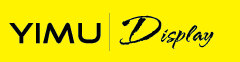 Hangzhou Yimu Display Products Co., Ltd.