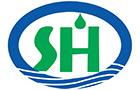 Shenzhen Shao Hong Electronics Technology Co., Ltd.
