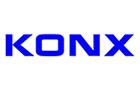 Shenzhen Konx Smart Technology Co., Ltd