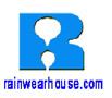 Dongguan Rainwear House Rainwear Garment Mfg. Co. Ltd