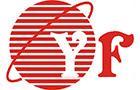 Yuen Fung Electronics (Shenzhen) Co., Ltd