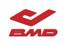 Fujian Province BMD Shoes Development Co. Limited