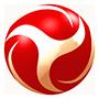 Shenzhen CJC Electrical Appliances Co. Ltd