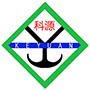 Shaanxi Keliyuan Crane Equipment Co. Ltd