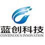Shandong Lanchuang Network Technology Co. Ltd