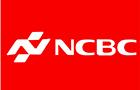 Shenzhen New Chabridge Communication Co Ltd