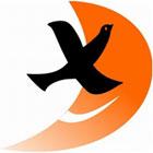 Ningbo Skymeng Crafts Co. Ltd