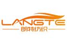 Fuzhou Libai Apparel Co. Ltd (Fujian Langte Industrial)