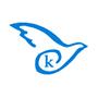 Xiamen Kaiqixing Import and Export Trading Co., Ltd