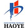 Guangzhou HAOYETECH Electronic& Technology Co., Ltd
