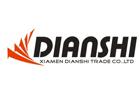 Xiamen Dianshi Trade Co. Ltd