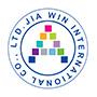 Jia Win International Co. Ltd