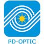 Shenzhen Pengda Optic Technology Co.,Ltd