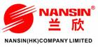 Nansin (HK) Ltd