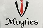 Moglies