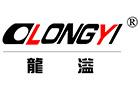 Taixing Longyi Terminals Co. Ltd