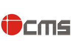 CMS Tech Display Industrial Limited