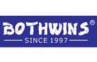 Ningbo Bothwins Import & Export Co. Ltd