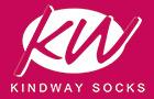 Haining Kindway Imp& Exp Co.Ltd