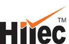 Changzhou Hitec Electronics Manufacture Co. Ltd