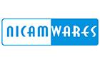Nicamwares Co. Ltd