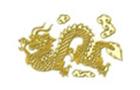 Haiyan Jinlong Plastic Co., Ltd.