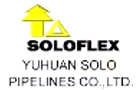 Yuhuan Solo Pipelines Co., Ltd.