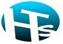 Shenzhen Huishitai Electronic Co. Ltd