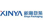 Zhejiang Xinya packaging Co. Ltd