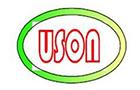 SHENZHEN USON PLASTIC MOULD CO.,LTD