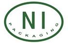 Xiamen New Idea Packaging Co., Ltd.