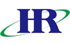 Hongree Technology Industrial Co. Ltd