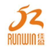 Ningbo Jinmao Imp.&Exp. Co. Ltd(Dep.2)