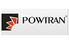 Dalian Powtran Technology Co.,Ltd.