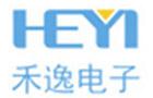 Quanzhou Heyi Electronics Co.,Ltd