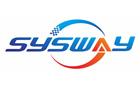 SHENZHEN SYSWAY TECHNOLOGY CO.,LTD.