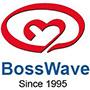 Bosswave Enterprises Co. Ltd