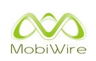 Mobiwire Mobiles (NingBo) Co.,Ltd